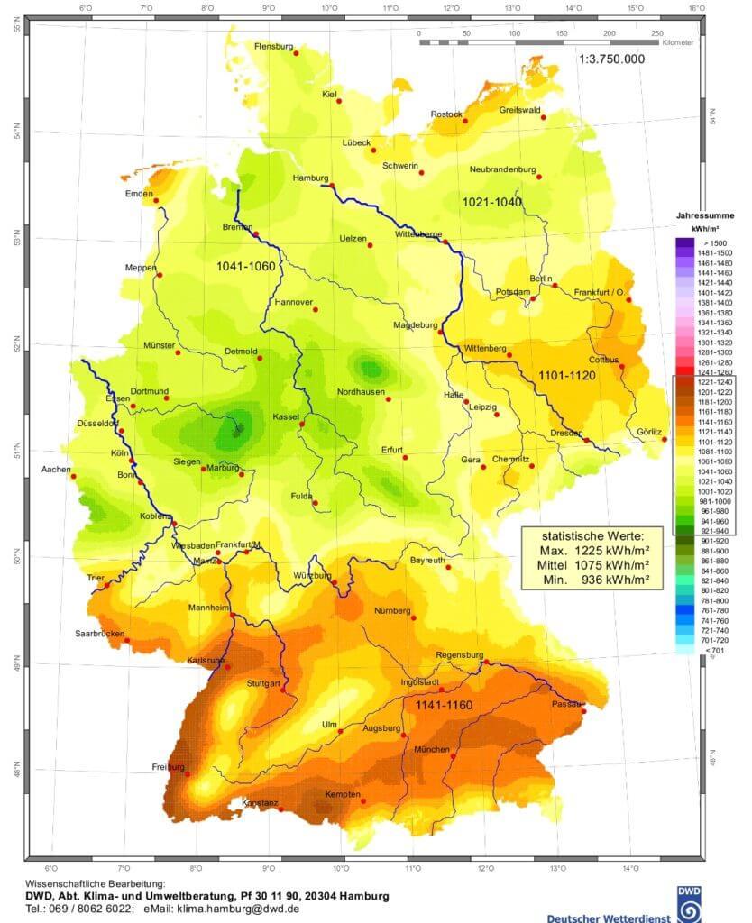 solarkarte_2014_web